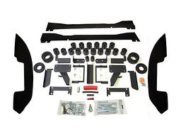 Performance Accessories #PLS705 Ford Expedition 1997-2002 Premium Lift System