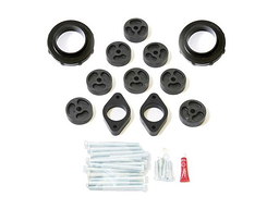 Performance Accessories PLS993 Jeep Wrangler 2012-2016 Premium Lift System