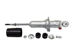 "Nissan Xterra 4wd 2005-2015 0"" Rancho RS7000MT Shock Front #RS999787"
