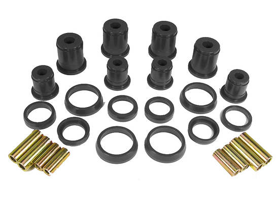 Jeep Wrangler Control Arm Bushings 1997-2006 by Prothane #1-204