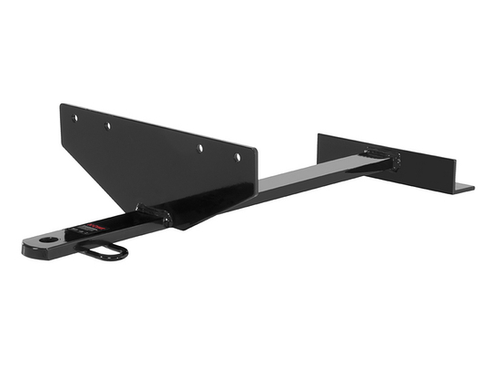 1988-1991 Civic Trailer Hitch Class 1 Honda Curt 11590