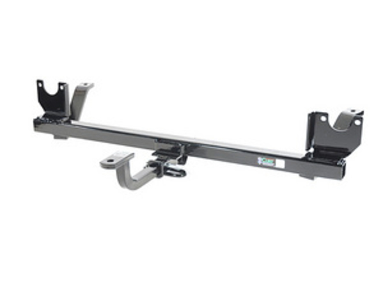 Curt 12025 - Chrysler Imperial Class 2 Trailer Hitch 1990-1993