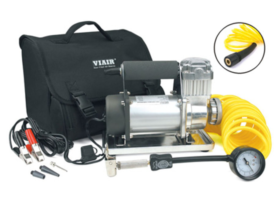 Viair 300P Portable Air Compressor - Viair 30033