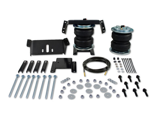 Ford Motorhome Air Spring Kits 1990-1997 by Air Lift #57208
