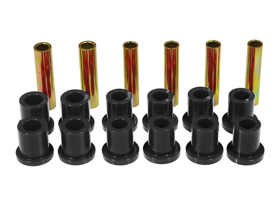 Ford F150 Spring Bushings 1973-1979 by Prothane #6-1004