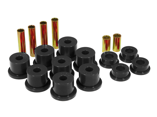 Ford F250 Spring Bushings 1980-1998 by Prothane #6-1012