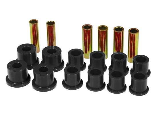 Ford F150 Spring Bushings 1982-1996 by Prothane #6-1017