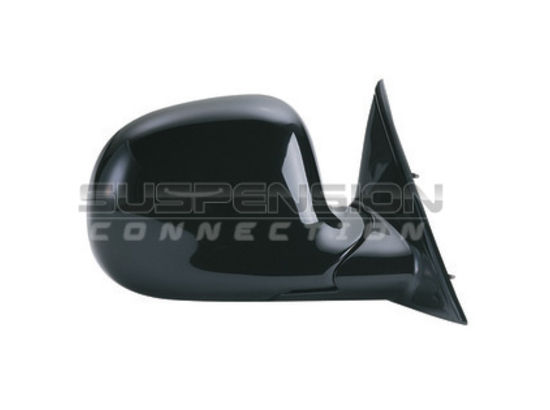 GMC S-15 Jimmy K Source #62008G Replacement Mirrors