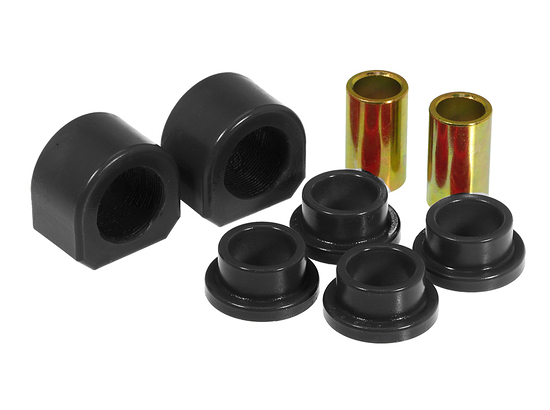 Chevy Truck Sway Bar Bushings 1981-1987 by Prothane #7-1107