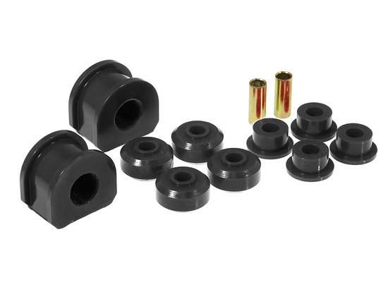 Chevy S-10 Truck Sway Bar Bushings 1983-2004 by Prothane #7-1139