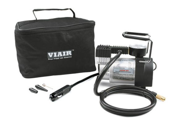 Viair 70P Portable Air Compressor - Portable Series - Viair 00073