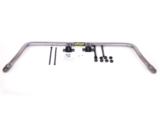 Hellwig Chevy Suburban Sway Bars Front 2000-2006 7654
