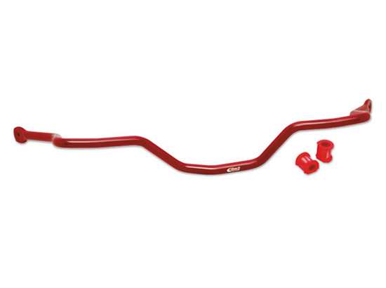 Ford Mustang V8 Sway Bar 2005-2010 by Eibach #35101.310 Front