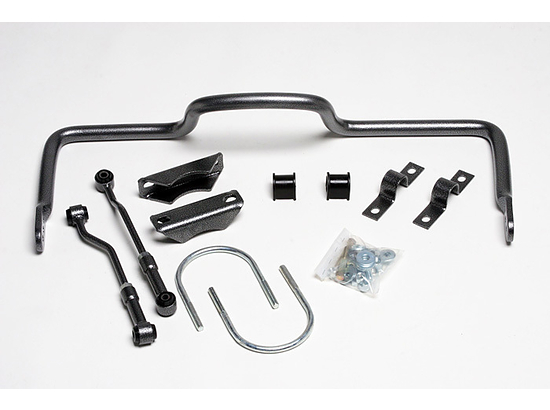 Ford Van Sway Bar 1975-1988 by Hellwig #7466