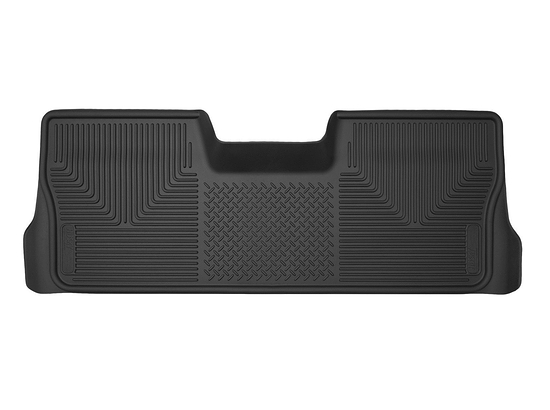 Husky Liner Ford F150 X-act Contour Floor Mats 2009-2014 53411