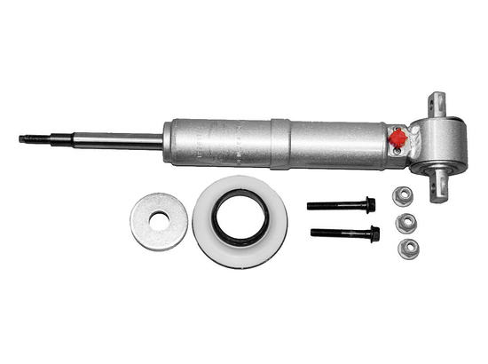 Rancho GMC Sierra 1500 RS9000XL Shocks Front 2007-2013 RS999784