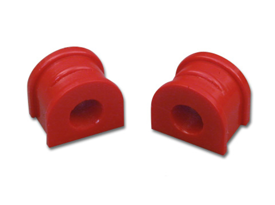 Nissan Truck Sway Bar Bushings 1980-1986 by Prothane #14-1103