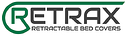 Retrax - 90402-powertraxpro-mx-sierra-2500hd