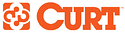 Curt MFG - ct11496-acura-tl-hitch