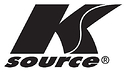 K Source - 62078g-gmc-sierra-2500-towing-mirrors