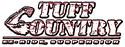 Tuff Country - 97003-block-kit-jimmy