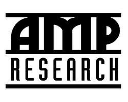 AMP Research Steps