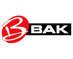 BAK Industries Products