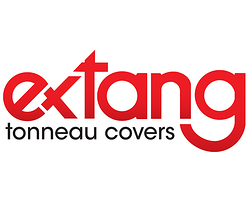 Extang Truck Products