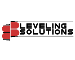 Leveling Solutions Products