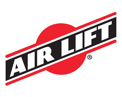 Air Lift Products