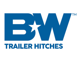 B&W RV Hitches and Accessories