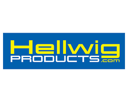 Hellwig Suspension Products