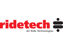 RideTech Products