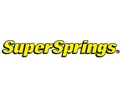 SuperSprings Products