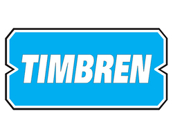 Timbren Products
