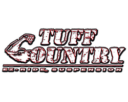 Tuff Country Products
