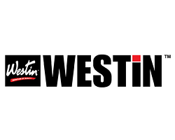 Westin Automotive Products