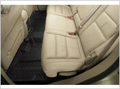 Husky Liner - 62511-canyon-floor-liners - Image #2