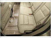 Husky Liner - 62511-canyon-floor-liners - Image #3